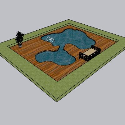 温泉系列 (35)