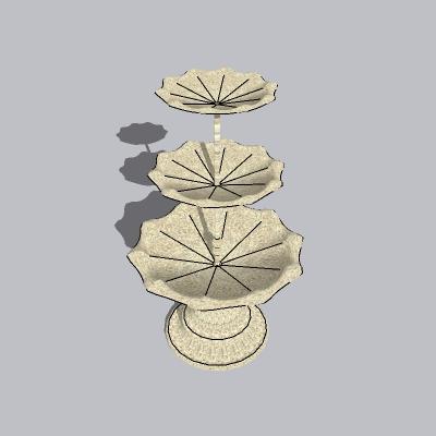 水钵水景 (17)