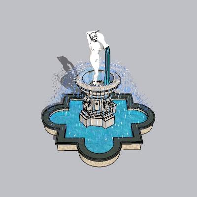 水钵水景 (47)