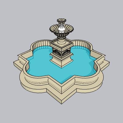 水钵水景 (48)