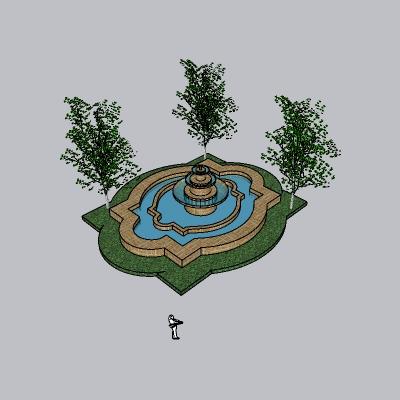 水钵水景 (53)