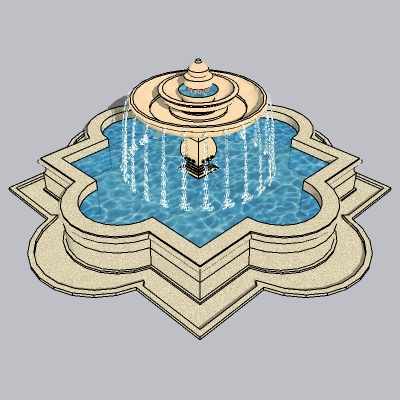 水钵水景 (60)