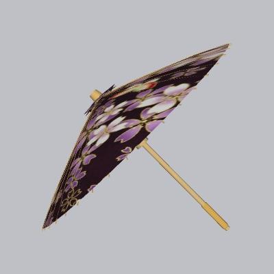 伞 (3)