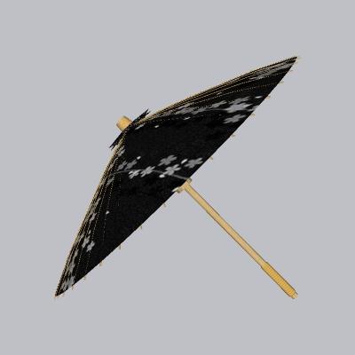 伞 (4)