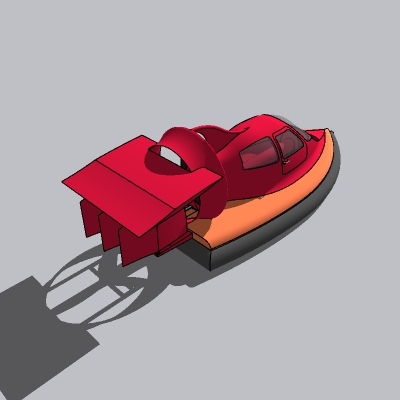 渡船 (13)