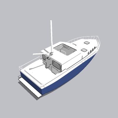 渡船 (16)