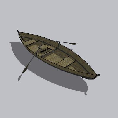 渡船 (17)