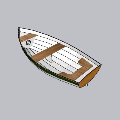 渡船 (18)