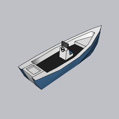 渡船 (22)
