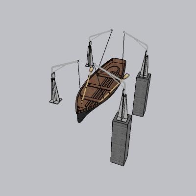 渡船 (26)
