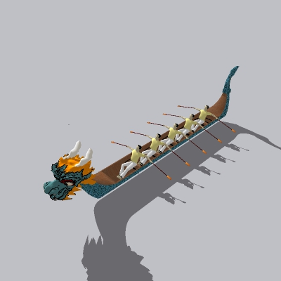 渡船 (3)