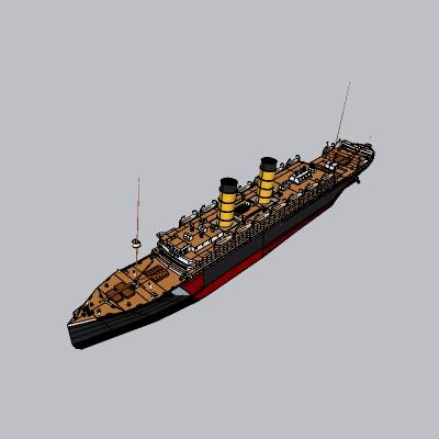 渡船 (31)