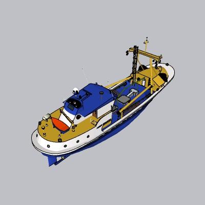 渡船 (32)