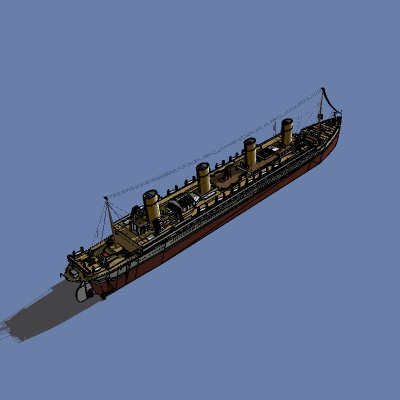 渡船 (33)