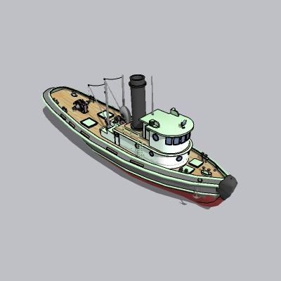 渡船 (35)