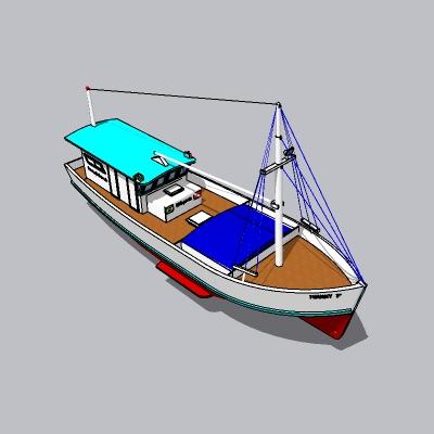 渡船 (36)