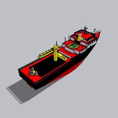 渡船 (37)