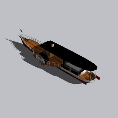 渡船 (38)