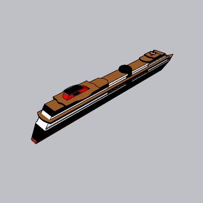 渡船 (5)