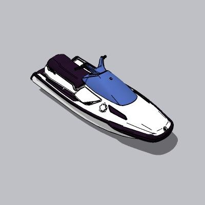 渡船 (7)