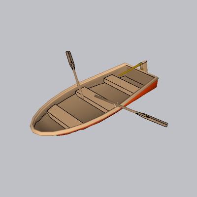 船 (2)