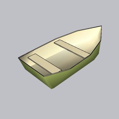 船 (4)