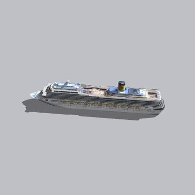 船舶 (13)