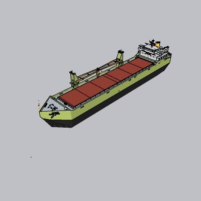 船舶 (14)