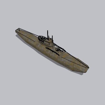 船舶 (16)