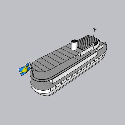 船舶 (27)