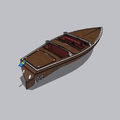 救生快艇 (10)