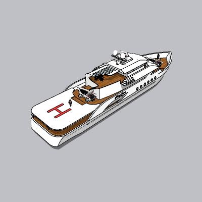 游轮游艇 (18)