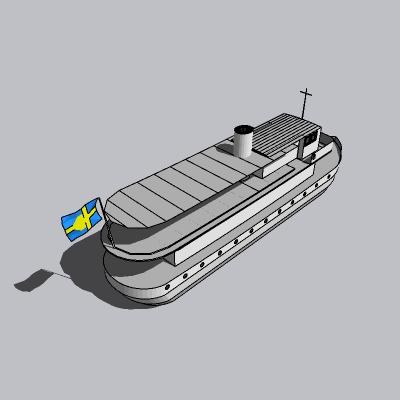 游轮游艇 (21)
