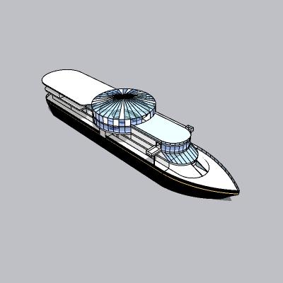 游轮游艇 (25)