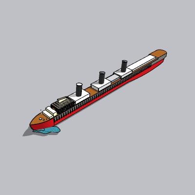 游轮游艇 (27)