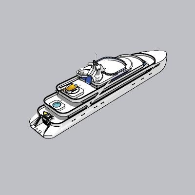 游轮游艇 (28)