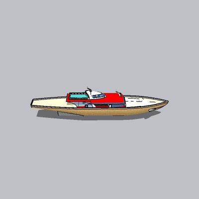 游轮游艇 (3)