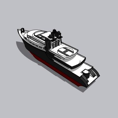 游轮游艇 (33)