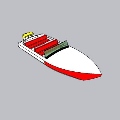 游轮游艇 (37)