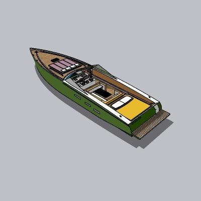 游轮游艇 (38)