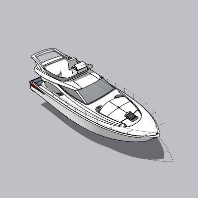 游轮游艇 (39)