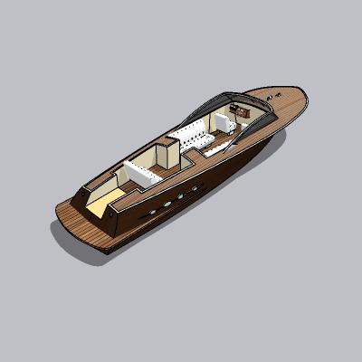游轮游艇 (41)