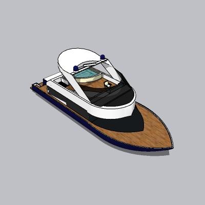 游轮游艇 (42)