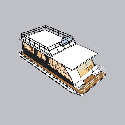 游轮游艇 (43)