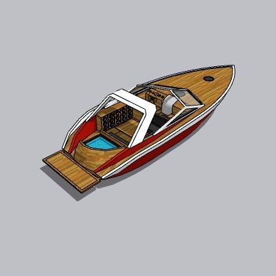 游轮游艇 (46)