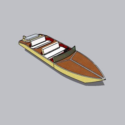 游轮游艇 (47)