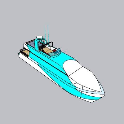 游轮游艇 (48)