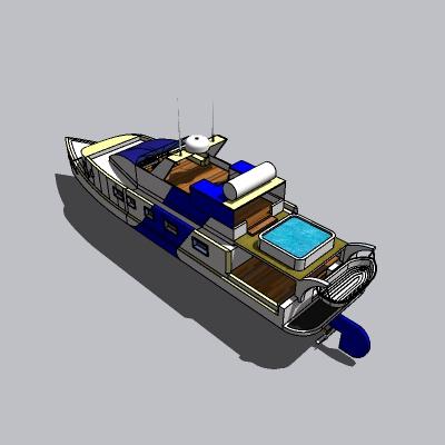 游轮游艇 (49)