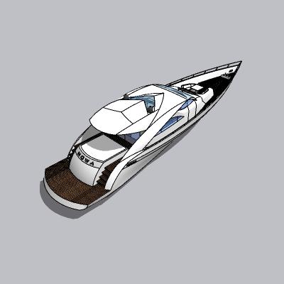游轮游艇 (50)