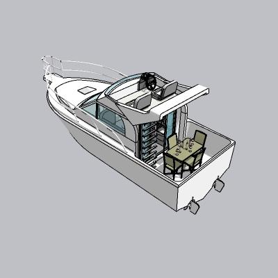 游轮游艇 (52)